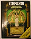 Genesis Book of Revelations