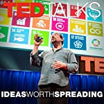 How We Can Make the World a Better Place by 2030 | Michael Green
