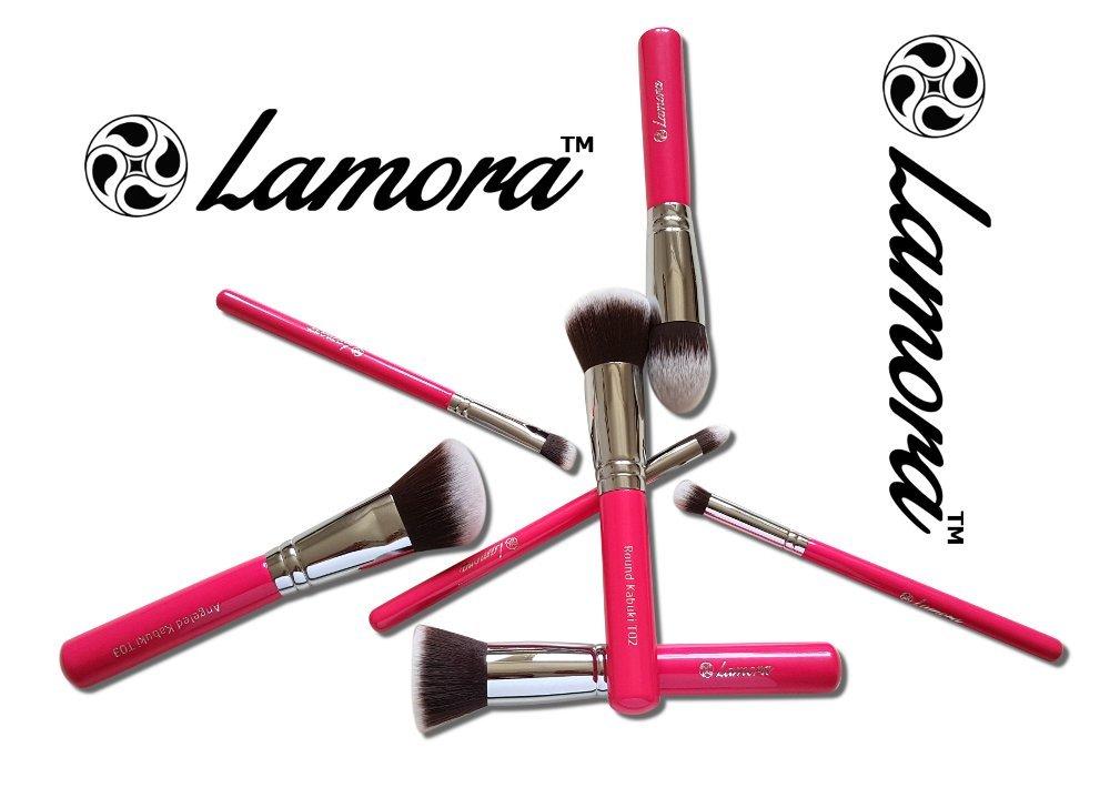Amazon com  Makeup Brush Set Concealer Makeup Brush