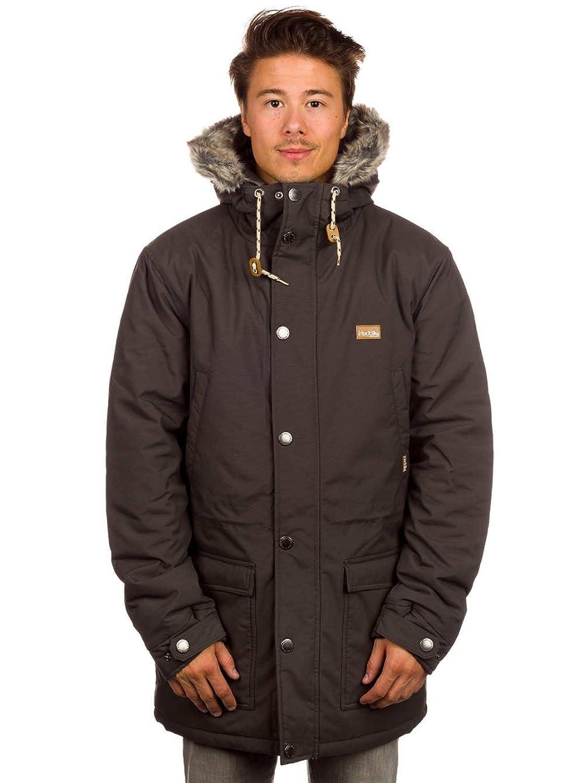 Herren Jacke Iriedaily City Arctic Parka Jacket günstig bestellen