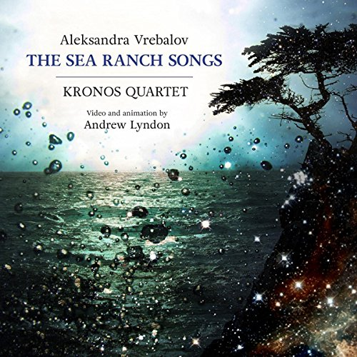 The Sea Ranch Songs