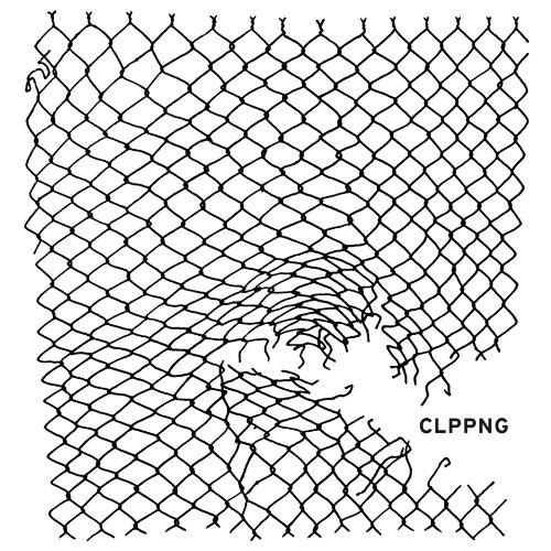 CLPPNG [帯解説・歌詞対訳 / ボーナストラック2曲収録 / 国内盤] (TRCP163)