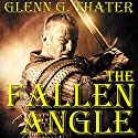 The Fallen Angle: Harbinger of Doom, Volume 2 Audiobook by Glenn G. Thater Narrated by Stefan Rudnicki