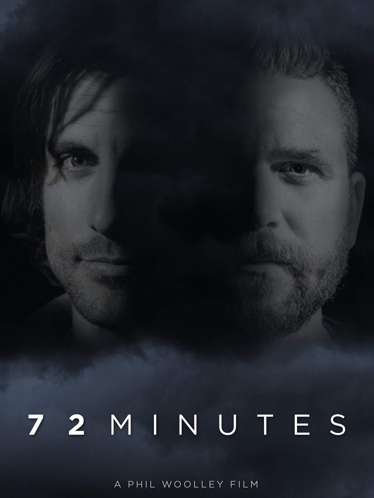 72 Minutes