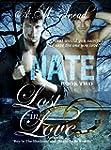 Lost In Love: Nate (Bk 2)
