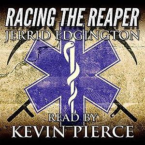 Racing the Reaper Audiobook