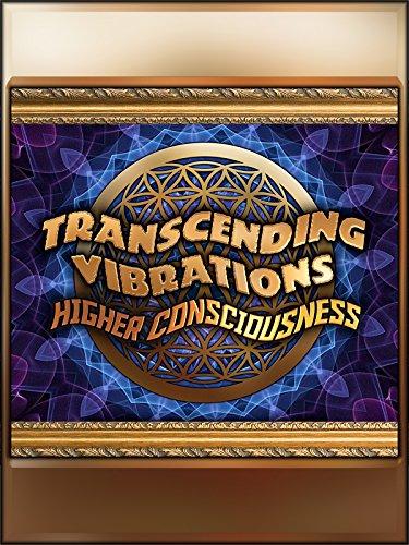 Higher Consciousness - Pure Isochronic Tones Meditation