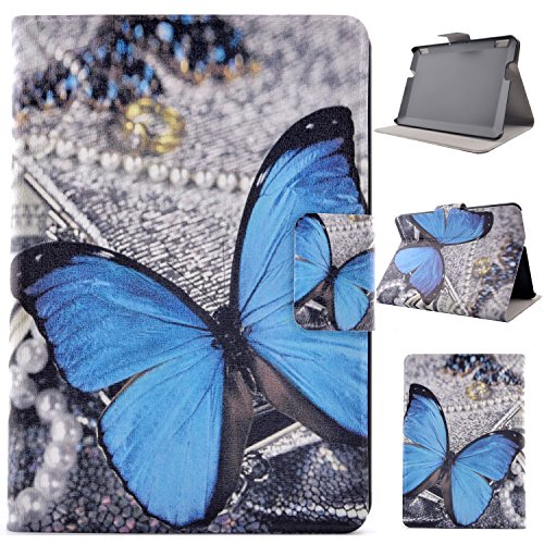 flip-case-for-kindle-fire-hdx-7-2013-turpro-pu-leather-ultra-slim-flip-folio-flip-cover-case-with-st