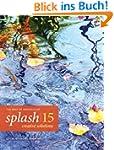 Splash 15 - Creative Solutions: The B...