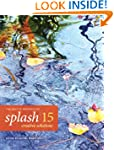 Splash 15 - Creative Solutions: The B...