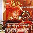 Hey, Pippi Langstrumpf. Die sch�nsten Lieder aus Astrid Lindgren's Kinderwelt