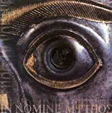 Mythos [German Import] by In Nomine