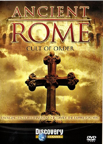 Ancient Rome - Cult of Order