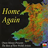 Home Again: Owen Money Presents the Best of New Welsh Artistsby Various Artists