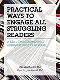 Practical Ways to Engage All Struggling Readers: A Multi-tiered Instructional Approach Using Hi-lo Books (Professional Development)