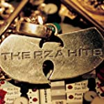 Rza Hits (W/1 Bonus Track)