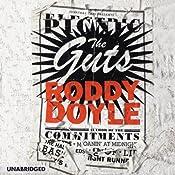 The Guts | [Roddy Doyle]