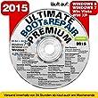 Ultimate Boot & Repair CD/DVD✔ Windows 8 / 7 / Vista / XP (32 & 64Bit)✔ 2014✔ ORIGINAL von STILTEC �