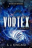 img - for Vortex (Insignia) book / textbook / text book