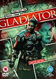 Reel Heroes: Gladiator [DVD]