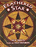 Feathered Star (New Quilts from an Old Favorite)