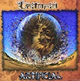 Artificial By Unitopia (2010-10-04)