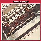 ザ・ビートルズ 1962-1966(紙ジャケット仕様)