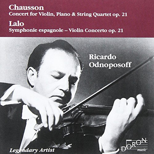 plays-chausson-lalo