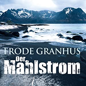 http://www.audible.de/pd/Thriller/Der-Mahlstrom-Hoerbuch/B007A0Q7A0/ref=a_search_c4_1_1_srImg?qid=1397840027&sr=1-1