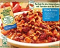 Knorr Fix Chili con Carne Unser Bestes, 22er Pack (22 x 49 g) von Knorr - Gewürze Shop