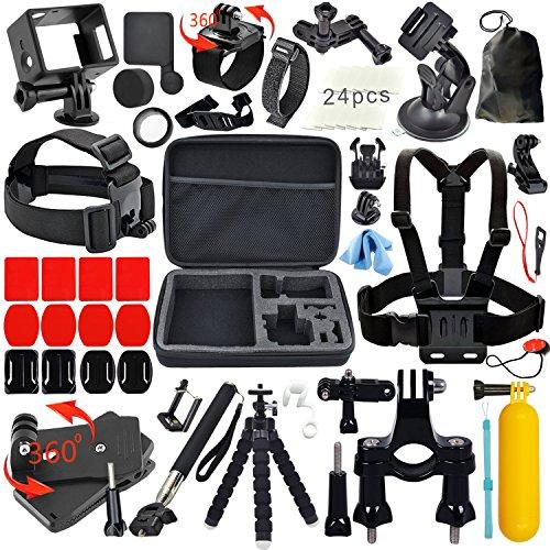 erligpowht-esencial-kit-de-accesorios-deportivos-al-aire-libre-para-gopro-heroe-4-3-3-2-1-gran-carry