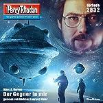 Der Gegner in mir (Perry Rhodan 2832)   Marc A. Herren
