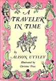 img - for A Traveler in Time book / textbook / text book