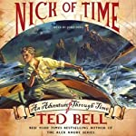 Nick of Time | Ted Bell