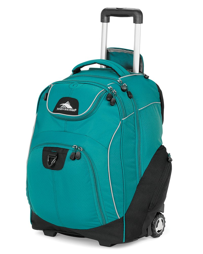 Strandbags has the widest range of luggage and travel bags on sale. Shop carry on and check in suitcases from top brands such as Samsonite, Antler, American Tourister, GUESS and Flylite.
