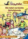 Ravensburger : Die total verrückte Schulstunde