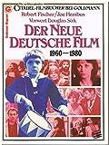 Image de Der neue deutsche Film 1960 - 1980.