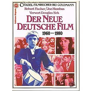 Der neue deutsche Film 1960 - 1980.