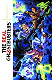 img - for The Real Ghostbusters Omnibus Volume 1 (Real Ghostbusters Omnibus Tp) book / textbook / text book