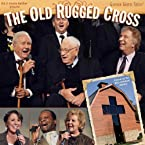 Old Rugged Cross CD