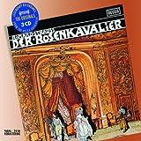 The Originals - Der Rosenkavalier (Gesamtaufnahme)