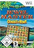 echange, troc Jewel Master: Cradle of Rome [import allemand]