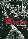 Mon Bataclan : Vivre encore par Dewilde