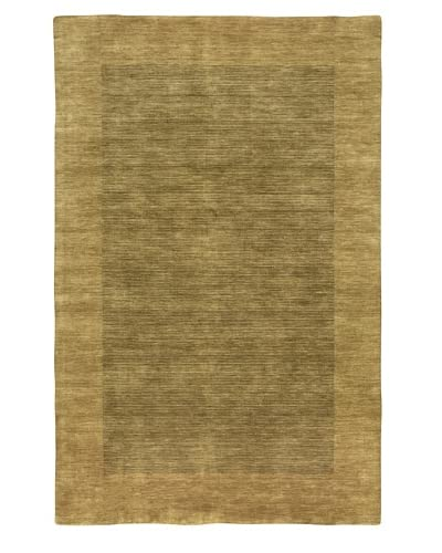 LR Resources Loom Seridian Rug