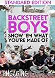 Show 'Em What You're Made of [DVD] [Import]