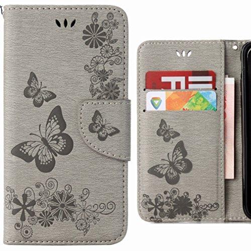 custodia-samsung-i9190-galaxy-s4-mini-cover-case-ougger-fiore-farfalla-portafoglio-pu-pelle-magnetic