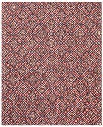 Ajit Creations Men's Kurta Fabric (AC18_Multi)