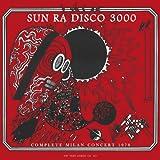 Disco 3000