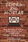 Bricks and Mortar: The Making of a Re...