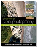 Small-Format Aerial Photography: Principles, techniques and geoscience applications
